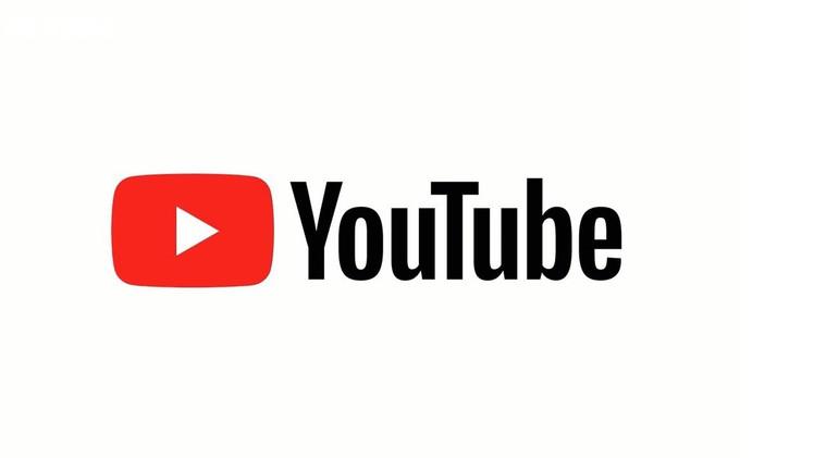 Официальный канал АО «МЦСТ» в YouTube возобновляет регулярное вещание