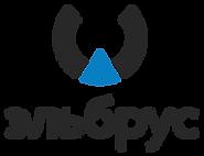 эльбрус logo RUS вертикальный.png