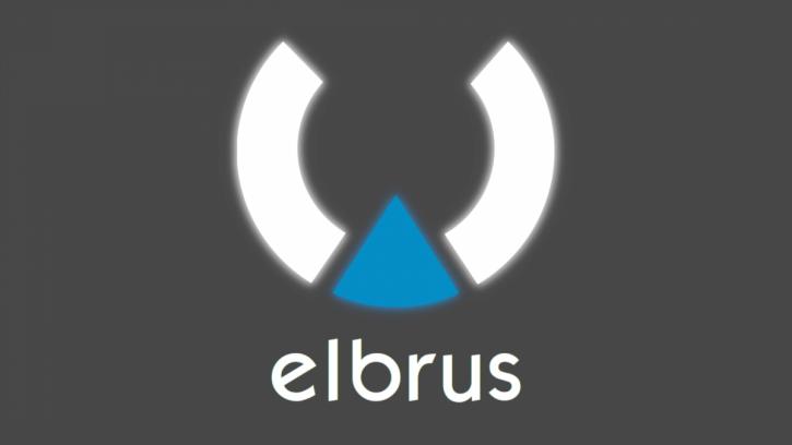 Первые инженерные образцы 16-ядерных Эльбрусов поступили на испытания