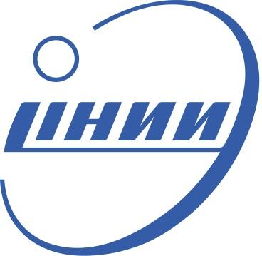 Бесплатный доступ к базе знаний ЦНИИ «Электроника»