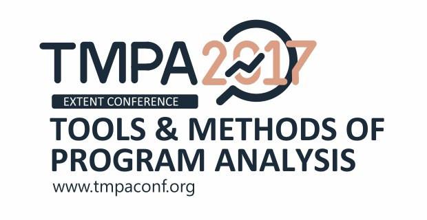 Публикация специалистов МЦСТ в трудах международной конференции International Conference on Tools an