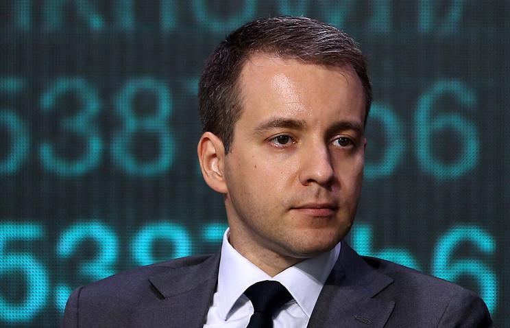 Николай Никифоров: МЦСТ нужно поддерживать, обеспечивать для нее серьезный госзаказ и помогать любым