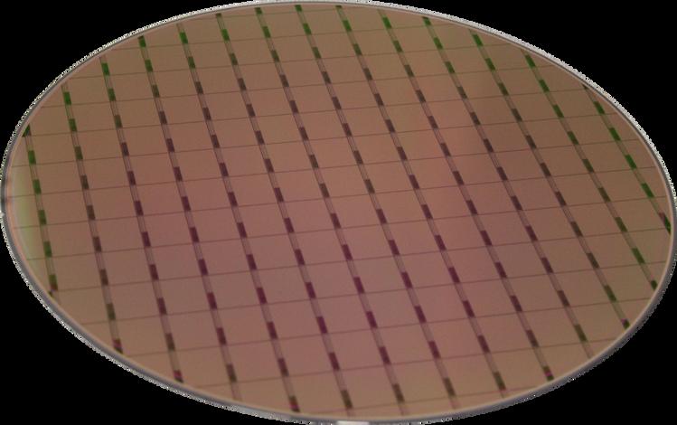 Компания Крокус Наноэлектроника опубликовала данные о разработке технологии энергонезависимой магнит