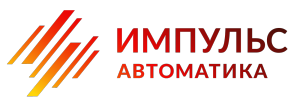 ИМПУЛЬС-АВТОМАТИКА и МЦСТ заключили соглашение о технологическом партнерстве