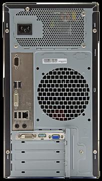 Эльбрус-401-PC-сзади.png