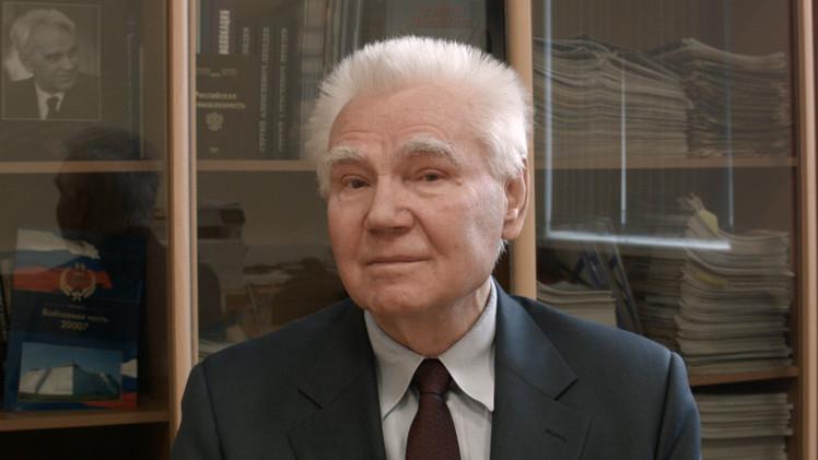 Интервью Юрия Рябцева про Эльбрус за миллиард $ и становление микроэлектроники в СССР в целом