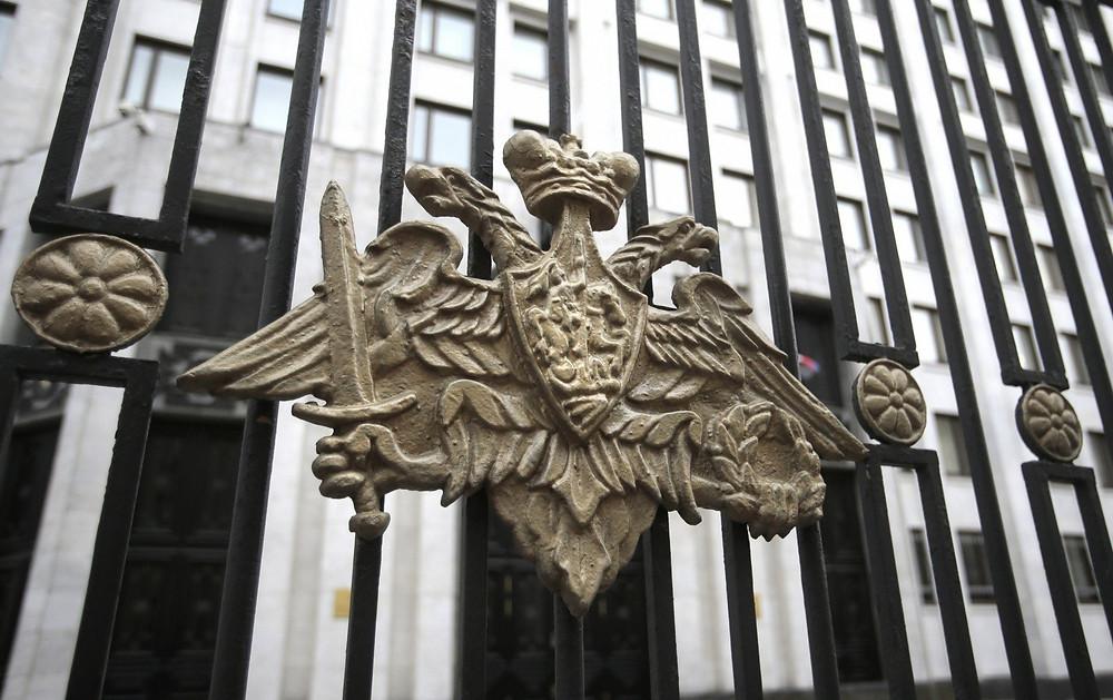Министерство обороны РФ переходит на Linux