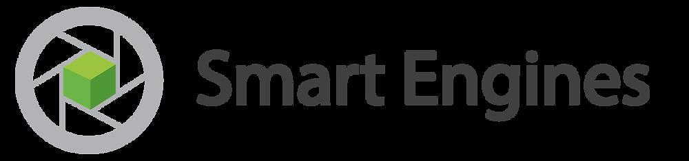 Программы Smart Engibes работают на Эльбрусе