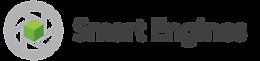 Logo_Smart_Engines.png