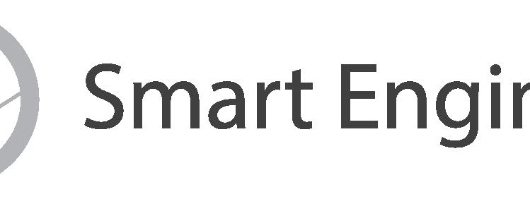 Новый раздел на сайте imaxai.ru и новая компания: Smart Engines