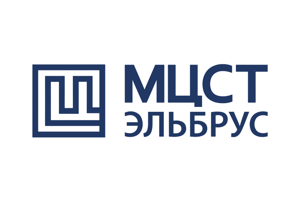 """ОС """"Эльбрус"""" разработки АО """"МЦСТ"""""""
