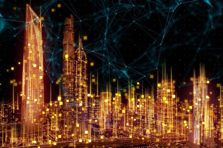 «Умные» российские города накроет «Пелена» на процессорах «Эльбрус»