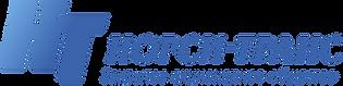 NT_logo_rus_zao_new.png