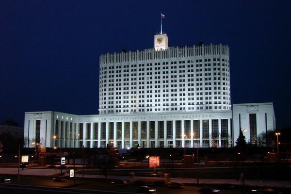В России запретили покупать иностранные СХД для госнужд