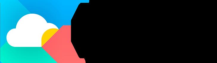 МойОфис и АО «МЦСТ» объявляют о заключении технологического партнерства