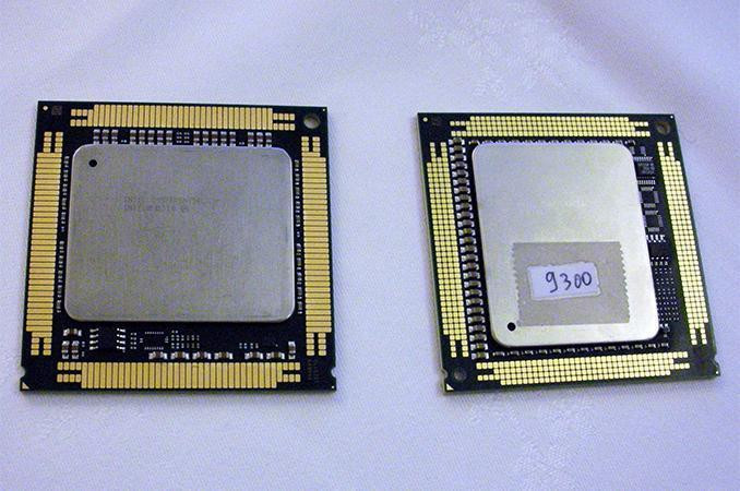 Последний Itanium. Intel прекращает выпуск процессора 9700 «Kittson»