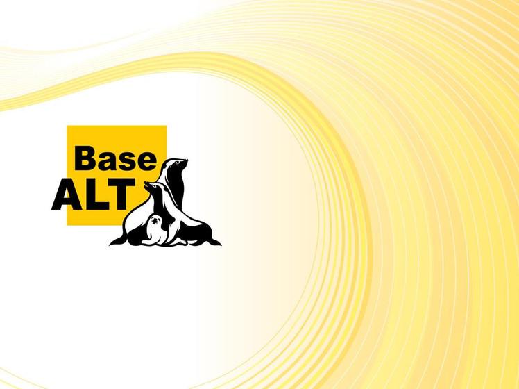 Новые дистрибутивы ОС «Альт»: впервые отечественная операционная система доступна одновременно для с