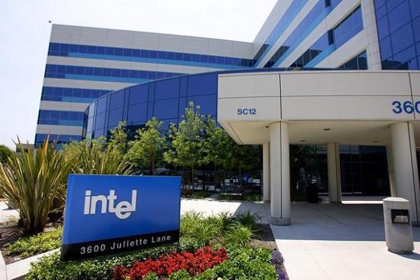 Россияне нашли уязвимость в чипах Intel. Избавиться от нее невозможно, нужно менять «железо»
