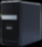 Эльбрус-401-PC-сбоку.png