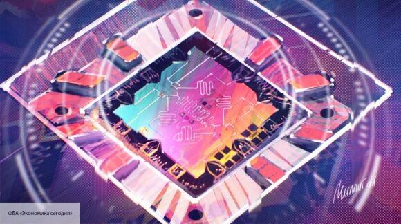 Anandtech оценило шансы российских процессоров «Эльбрус» покорить мир