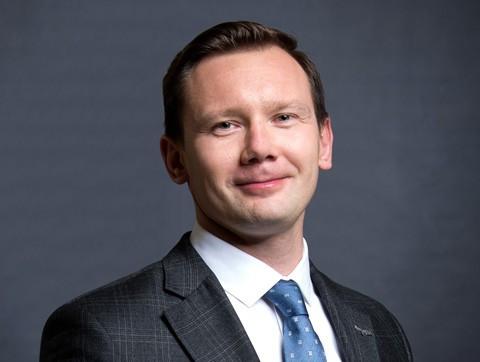 П. Лаптаев: Мы представили разработки для гражданского рынка