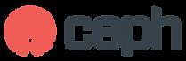 ceph-logo.35a36b8d0598.png