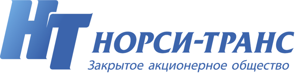 """НОРСИ-ТРАНС разработала СХД на Эльбрусе под """"Пакет Яровой"""""""