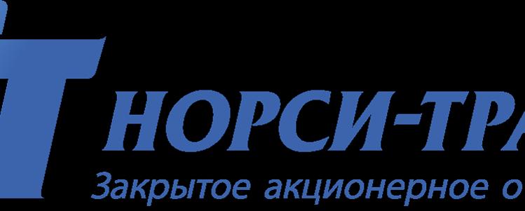 """Компания """"Норси-Транс"""" запустила линейку """"Эльбрусов"""" для реализации """"Закона"""