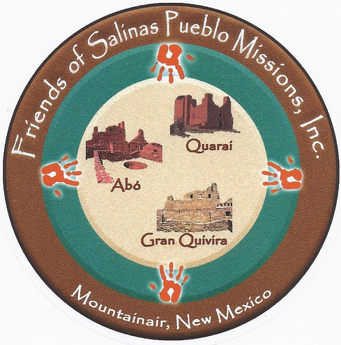 Friends of Salinas Logo Final.png