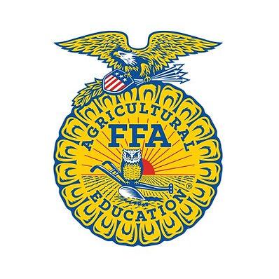 ffa symbol.jpg