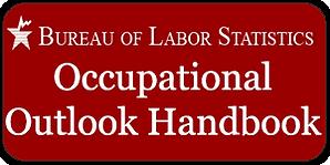 bureau of labor statictis.png