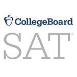 sat collegeboard.png