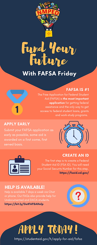 FAFSA POSTER.png