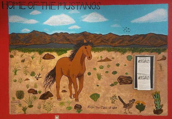 Mustang Mural.jpg