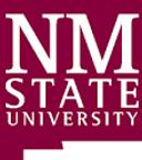 NMSU.png