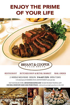 bryant & cooper ad.jpg