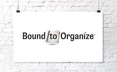 Bound to Organize.jpg