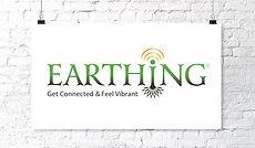 Earthing.jpg