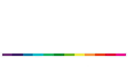 york logo rainbow.png