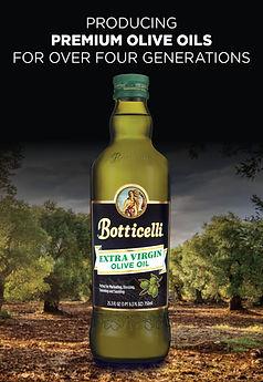 Olive Oil Sell Sheet copy.jpg