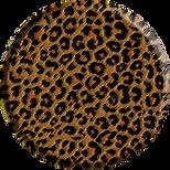 leopard circle 2.png