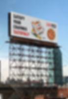 skinny pizza billboard.jpg