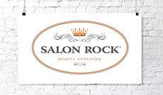 Salon Rock.jpg