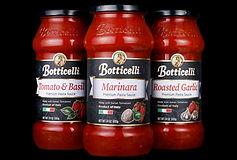 Botticellli Sauces website.jpg
