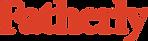 fatherly-logo.png