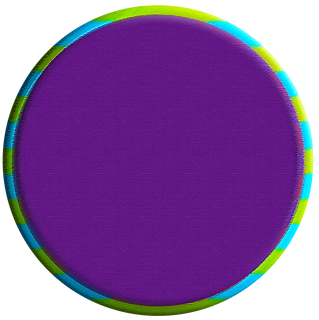 leopard circle with stripes vibrant.png