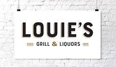 Louie's Logo.jpg