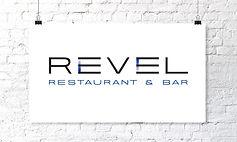 Revel Restaurant.jpg