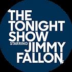 The_Tonight_Show_Starring_Jimmy_Fallon.s
