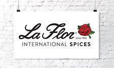 La Flor Spices.jpg